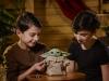 Hasbro-Animatronic-The-Child-Play-04