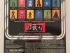 Hasbro BS 40th Card Back