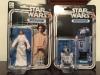 Hasbro BS 40th Princess Leia R2-D2