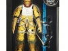 black-series-6-bossk-boxed
