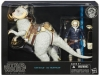 black-series-6-han-and-tauntaun-boxed