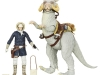 black-series-6-han-and-tauntaun-loose