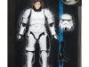 black-series-6-han-stormtrooper-boxed