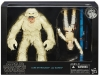 black-series-6-luke-and-wampa-boxed