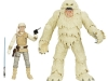 black-series-6-luke-and-wampa-loose