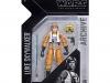 Hasbro BS Archive Luke X-Wing Pkg