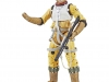 Hasbro BS6 Archive Bossk Loose