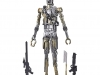 Hasbro BS6 Archive IG-88 Loose