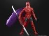 Hasbro-BS-Crimson-Empire-Carnor-Jax-01