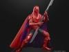 Hasbro-BS-Crimson-Empire-Carnor-Jax-02