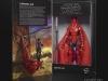 Hasbro-BS-Crimson-Empire-Carnor-Jax-Box-Open