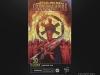 Hasbro-BS-Crimson-Empire-Carnor-Jax-Box