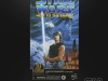 Hasbro-BS-Heir-to-the-Empire-Luke-Skywalker-Box