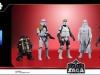 Hasbro-Celebrate-the-Saga-Galactic-Empire-Loose