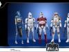 Hasbro-Celebrate-the-Saga-Galactic-Republic-Loose