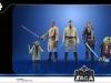 Hasbro-Celebrate-the-Saga-Jedi-Order-Loose