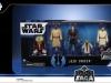 Hasbro-Celebrate-the-Saga-Jedi-Order-Pkg