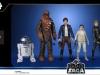 Hasbro-Celebrate-the-Saga-Rebel-Alliance-Loose