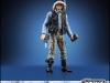 Hasbro-TVC-Rebel-Fleet-Trooper-Helmet