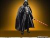 Hasbro-TVC-Rogue-One-Darth-Vader-Loose