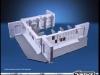 Hasbro-TVC-Tantive-IV-Playset-Multiples-02