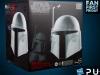 Hasbro-Black-Series-Boba-Fett-Proto-Helmet