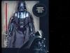 Hasbro-Black-Series-Carbonized-Darth-Vader-Pkg