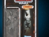 Hasbro-Black-Series-Han-Solo-Carbonite-Carded