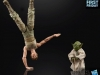 Hasbro-Black-Series-Luke-and-Yoda-Handstand