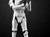 Hasbro-Black-Series-Stormtrooper-Loose