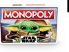 Hasbro-Game-Monopoly-The-Mandalorian-Edition-Pkg