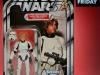 Hasbro-Vintage-Collection-Luke-Skywalker-Stormtrooper-Carded