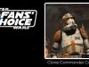Hasbro-BS-Archive-Commander-Cody