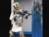 Hasbro-BS-Hoth-Rebel-Trooper