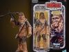 Hasbro-BS-TESB-40th-Chewbacca