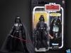 Hasbro-BS-TESB-40th-Darth-Vader