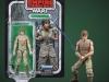 Hasbro-BS-TESB-40th-Luke-Skywalker-Dagobah