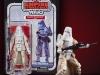 Hasbro-BS-TESB-40th-Snowtrooper