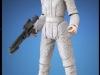 Hasbro-TVC-Bespin-Escape-Princess-Leia