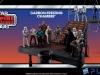 Hasbro-TVC-Carbon-Freezing-Chamber-Box