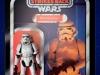 Hasbro-TVC-TESB-Stormtrooper