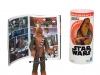 Hasbro GoA W1 Chewbacca