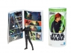 Hasbro GoA W1 Luke Skywalker