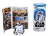 Hasbro GoA W1 R2-D2