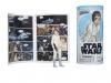 Hasbro GoA W2 Princess Leia