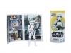 Hasbro GoA W2 Stormtrooper