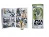 Hasbro GoA W2 Yoda