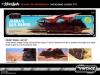 Hasbro Haslab Sail Barge Packaging 01