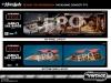 Hasbro Haslab Sail Barge Packaging 03