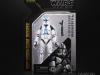 Hasbro-BS-Archive-501st-Legion-Clone-Trooper-Pkg